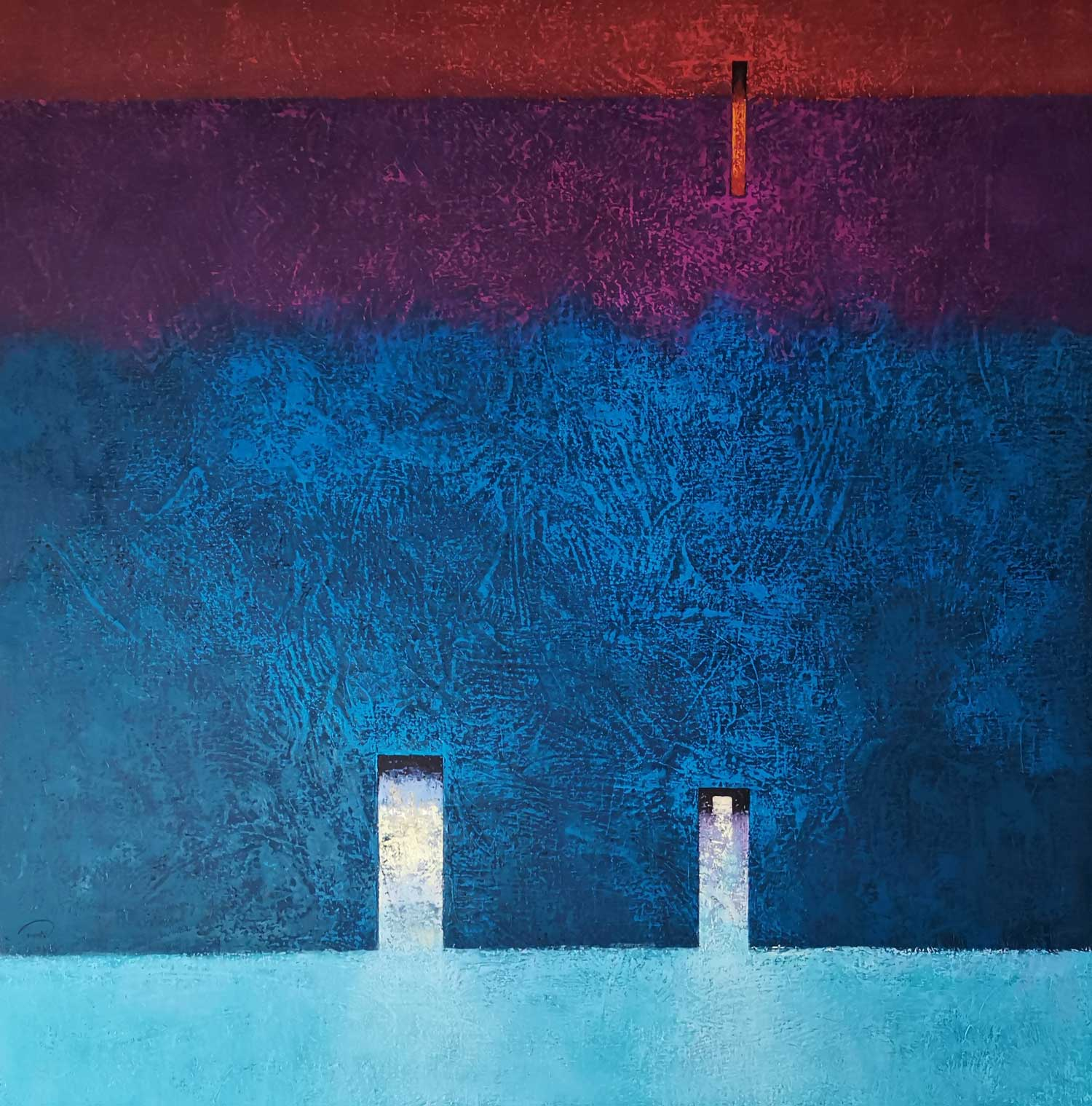galeria-de-arte-barcelona-sant-cugat-cuadros-pintura